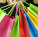 Shopping around could mean you receive a higher income
