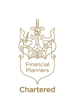 Chartered Financial Planning