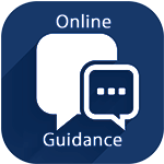 Online Guidance
