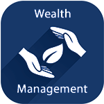 Wealth Managment